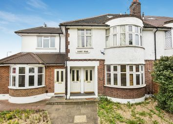 1 bed flat for sale in Court Road, London SE9