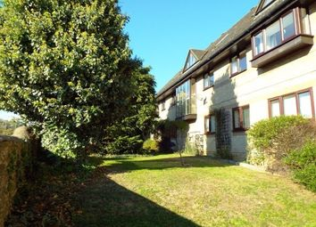 Thumbnail 2 bedroom flat to rent in Reynard Court, Bicester