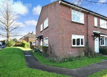 1 bed flat for sale in Liptraps Lane, Tunbridge Wells, Kent TN2