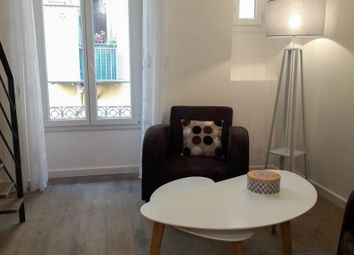 Thumbnail 2 bed apartment for sale in Nice Le Port, Array, France