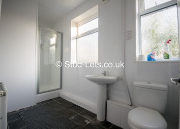 Thumbnail 3 bed property to rent in Sackville Road, Heaton, Newcastle Upon Tyne