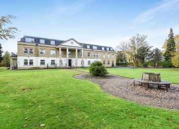 Thumbnail 2 bed flat for sale in Winkfield, Berkshire