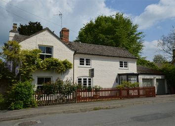 Thumbnail 4 bed detached house for sale in Main Street, Dumbleton, Gloucestershire