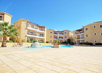 Thumbnail 2 bed apartment for sale in Kato Paphos, Paphos, Cyprus