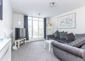 2 bed flat to rent in Kingfisher Meadow, Maidstone ME16