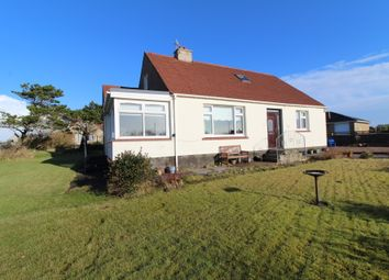 Thumbnail 4 bed detached house for sale in 1A Aignish, Point, Isle Of Lewis