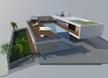 Thumbnail 5 bed villa for sale in Es Cubells, Es Cubells, Sant Josep De Sa Talaia