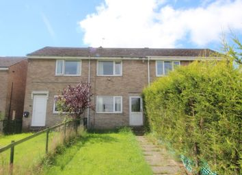 Thumbnail 2 bedroom property for sale in Howden Close, Cowlersley, Huddersfield