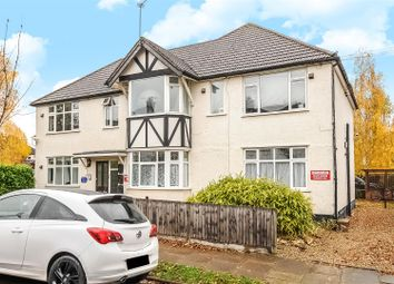Thumbnail 1 bed flat for sale in Perth House, 17 Flora Grove, St. Albans