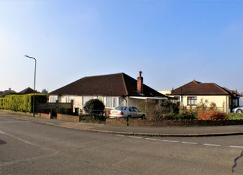 Thumbnail 3 bed detached bungalow for sale in Leckwith Avenue, Bexleyheath