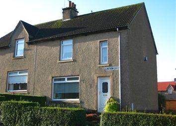Thumbnail 3 bed property to rent in Falside Drive, Bathgate, Bathgate