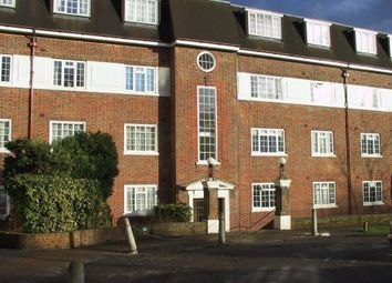 Thumbnail 2 bed flat to rent in Herga Court, Harrow