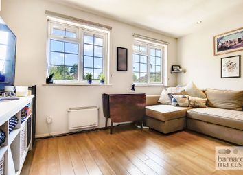 Thumbnail 2 bed maisonette for sale in St. Peter's Close, London