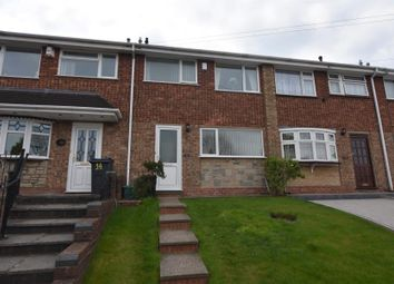 3 Bedrooms  for sale in Pomeroy Road, Bartley Green B32