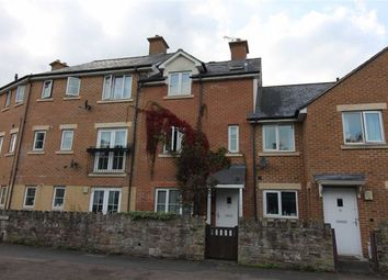 Thumbnail 3 bed terraced house for sale in The Merrin, Mitcheldean