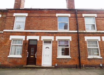 Thumbnail 3 bed property to rent in Winchester Street, Hillfields, Coventry