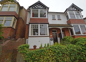 Thumbnail 3 bed semi-detached house for sale in Royal Avenue, Scarborough