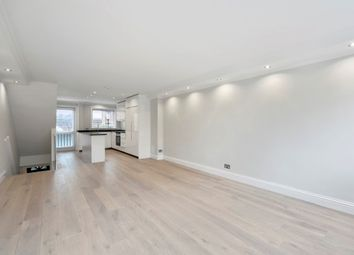 Thumbnail 3 bed property to rent in St Andrews Square, Notting Hill