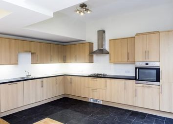Thumbnail 2 bed flat to rent in Tarvit Street, Tollcross, Edinburgh