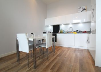 2 bed flat for sale in New York Road, Leeds LS2