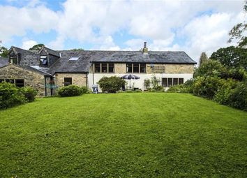 Thumbnail 6 bed barn conversion for sale in Whalley Road, Pendleton, Clitheroe