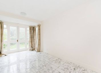 Thumbnail 4 bed property to rent in Harrow Fields Gardens, Harrow On The Hill