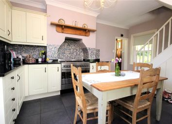 Thumbnail 3 bed semi-detached house for sale in Inkpen Lane, Forest Row