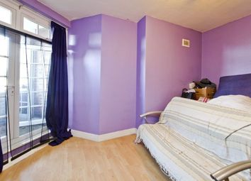 Thumbnail 1 bed flat for sale in Thessaly Road, Battersea