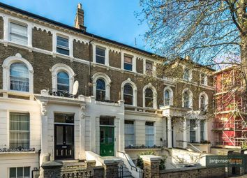 Thumbnail 2 bed flat for sale in Oxford Road, First Floor Flat, London