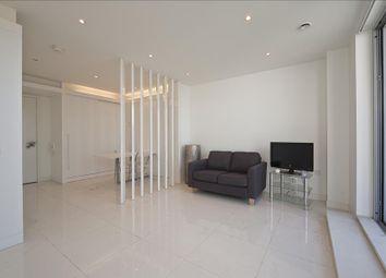 Thumbnail Property to rent in Pan Peninsula Square, London, Tower Hamlets