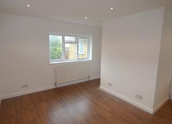 Thumbnail 2 bed flat for sale in Eleanor Cross Road, Waltham Cross, Hertfordshire