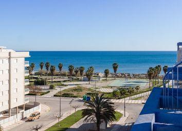 Thumbnail 2 bed apartment for sale in 1ª Linea Playa Daimus, Daimus, Spain