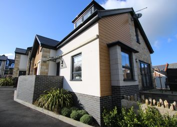 Thumbnail 4 bed property for sale in Cobblers Lane, Swanage