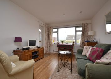 Thumbnail 1 bed flat to rent in Alpine Gardens, Bath