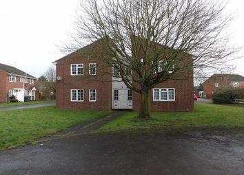 Thumbnail Studio to rent in Langdale Grove, Bingham, Nottingham