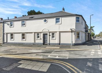 Thumbnail 2 bed property to rent in Victoria Court, Church Street, Cirencester