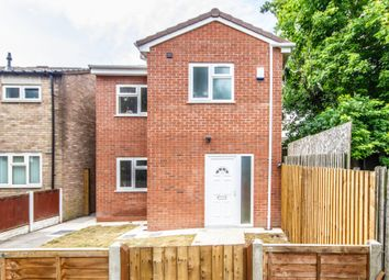 Thumbnail 3 bed detached house for sale in Ellen Street, Hockley