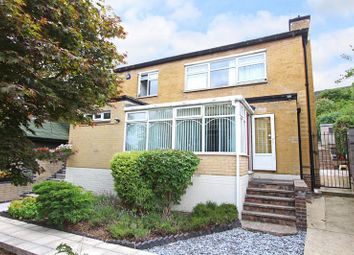 3 bed detached house for sale in Saxholm Dale, Southampton SO16