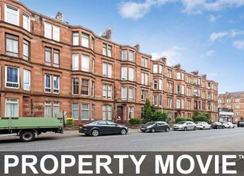 Thumbnail 2 bed flat for sale in 3/1 188 Copland Road, Ibrox, Glasgow
