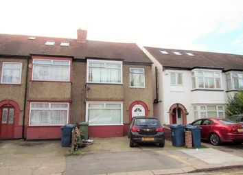Thumbnail 3 bed semi-detached house for sale in Parkfield Road, Harrow