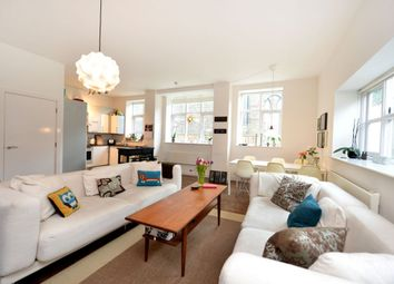 Thumbnail 3 bed semi-detached house to rent in Highbury New Park, London