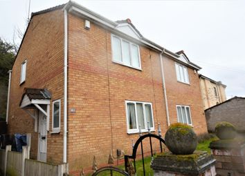 Thumbnail 3 bed semi-detached house to rent in Grant Road, Dovecot, Liverpool