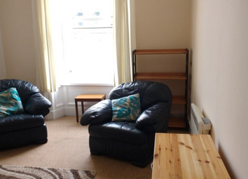 Thumbnail 2 bedroom flat to rent in Bon Accord Street, Aberdeen