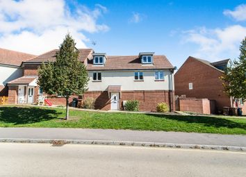 Thumbnail 2 bed property for sale in Beltex, Romney Road, East Anton, Andover