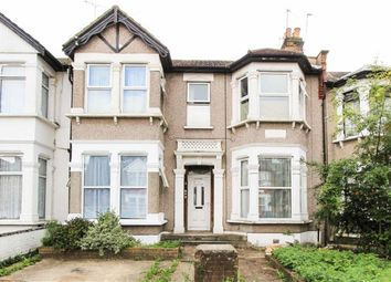 Thumbnail 1 bed flat to rent in Courtland Avenue, Ilford, Essex