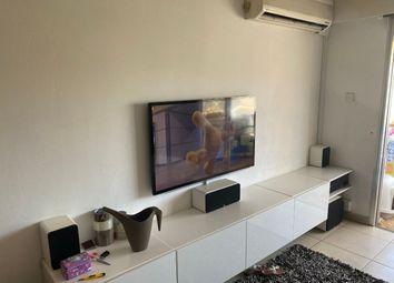 Thumbnail Apartment for sale in Neapolis, Limassol (City), Limassol, Cyprus