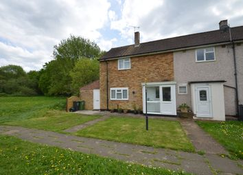 2 bed end terrace house for sale in Preston Lane, Tadworth KT20