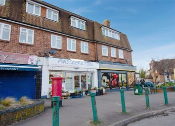 Ruxley Lane, Epsom, Surrey KT19. 2 bed flat for sale
