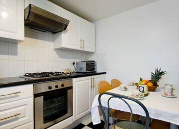 Thumbnail 3 bed flat to rent in Acacia House Flat 29, Douglas Road, London