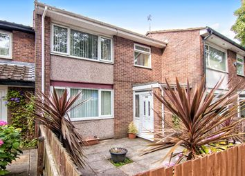 3 bed terraced house for sale in Salacre Lane, Upton, Wirral CH49